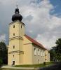 Frohnberg - Wallfahrtskirche